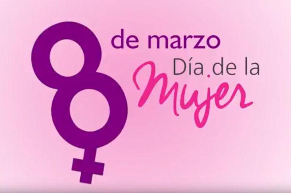 En El Marco Del  De Marzo Dia Internacional De La Mujer En San Luis Potosi Diputadas Del Congreso Del Estado Refirieron Que Se Han Tenido Avances En