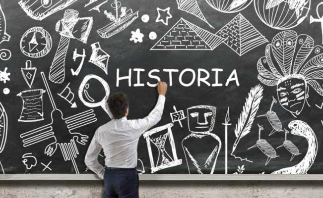 Resultado de imagen para Historia Imagen