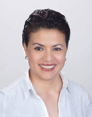 Dan Constancia Como Alcaldesa De Ciudad Del Maz A Mireya Vancini Castigan Alcalde MochesGate