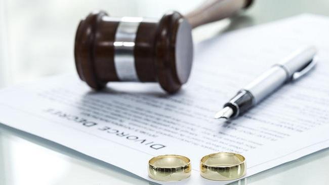 Cu nto cuesta realmente un divorcio - Cuanto tarda un tasador en tasar un piso ...