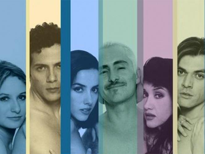 Secuela De Sexo Pudor Y Lágrimas Se Rodará En 2019
