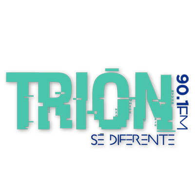 Trion 400px