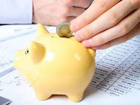 Presentan calculadora de ahorro para el retiro for Calculadora ahorro