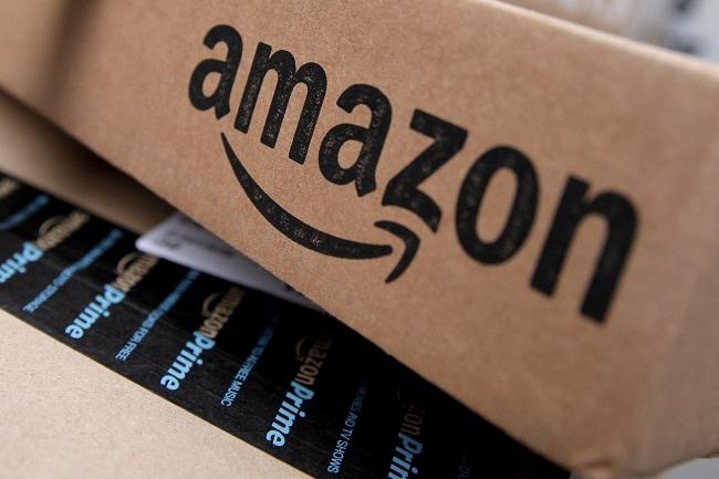 Amazon Handmade es la nueva modalidad de la compañía estadounidense donde artesanos  mexicanos y de diferentes partes del mundo pondrán a la venta sus ... d7147acdcee