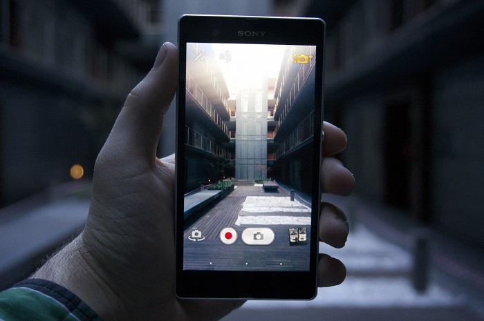 3606a789059 Apple, Samsung, Huawei, LG, Sony, HTC y Motorola compiten por el título del  mejor celular del año. Nosotros probamos las cámaras de sus principales  equipos ...