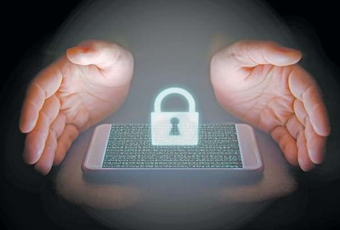 Ciberdelitos dañan a empresas y gobierno