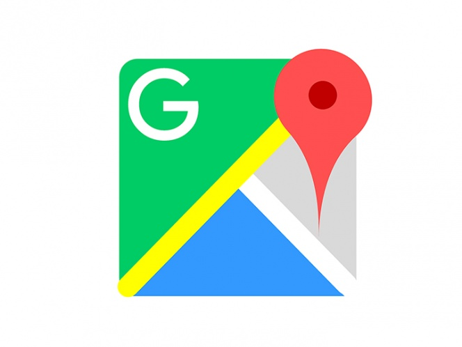 Icono Ubicacion Google Maps Png 3 Png Image: Ya Puedes Reservar En Restaurantes Con Google Maps