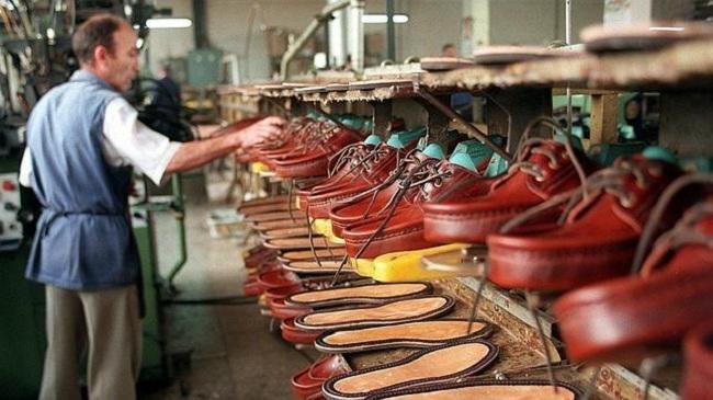 La industria del calzado pone en alto a México en todo el mundo